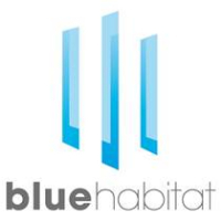 BLUE - Agence immobilière