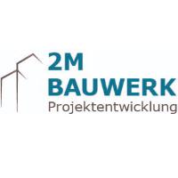 2M BAUWERK GmbH - Agence immobilière