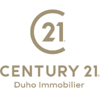 Century 21 Duho Immobilier - Agence immobilière