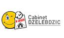 Cabinet Dzelebdzic - Agence immobilière