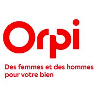 ORPI Villerupt Immobilier 1980 - Agence immobilière