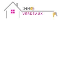 Agence Verdeaux Manginot - Agence immobilière