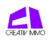 CREATIV'IMMO SA - Anbieter