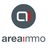 AREA-IMMO - real estate agency