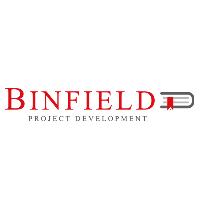 Binfield - Anbieter
