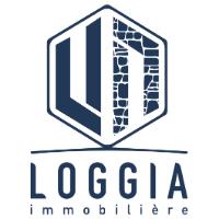 Loggia Immo Real Estate - real estate agency