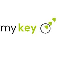 MY KEY sarl - Agence immobilière