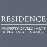 Residence Property Development Sàrl - Anbieter