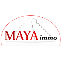 MAYA IMMO - Agence immobilière
