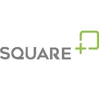 Square Plus - Anbieter