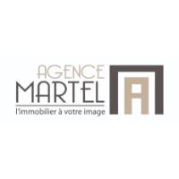 AGENCE MARTEL - Agence immobilière