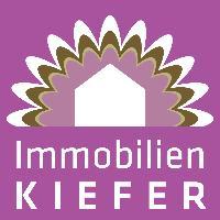 Immobilien Kiefer - Anbieter