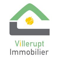 VILLERUPT IMMOBILIER - Agence immobilière