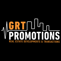 GRT Promotions - Anbieter