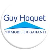 GUY HOQUET DUNKERQUE - Agence immobilière