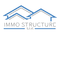 Immo Structure SARL - Agence immobilière