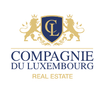 Compagnie du Luxembourg - Anbieter