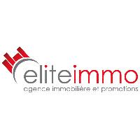 ELITE IMMO - Agence immobilière