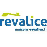 Maisons Revalice  - Agence immobilière