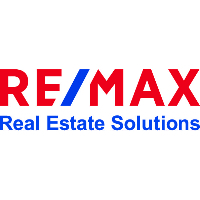 REMAX Real Estate Solutions - real estate agency
