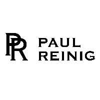 REINIG PAUL - real estate agency