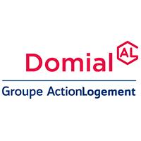 DOMIAL - Agence immobilière