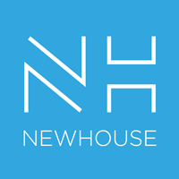 NEWHOUSE  - Agence immobilière