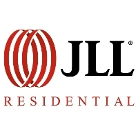 JLL Residential - Agence immobilière