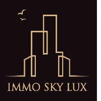 IMMO SKY LUX SA - Agence immobilière