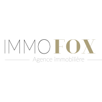 IMMOFOX - real estate agency