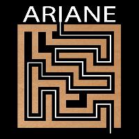Ariane Services S.à.r.l. - Anbieter