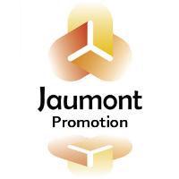 Jaumont Promotion - Agence immobilière