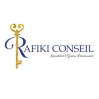 RAFIKI CONSEIL - Épinal