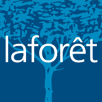 LAFORET - real estate agency