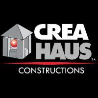 Crea Haus Constructions S.A. - Agence immobilière