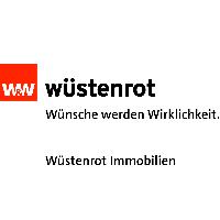 Wüstenrot Immobilien GmbH - Anbieter