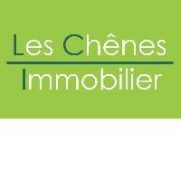 Les Chênes Immobilier - Agence immobilière