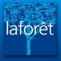 Laforêt Esch-Centre - Agence immobilière