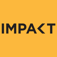 Impakt - Anbieter
