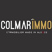 COLMARIMMO - Agence immobilière
