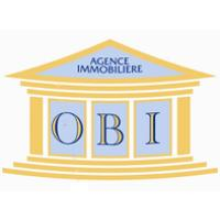 AGENCE OBERWEIS IMMOBILIERE SA - Agence immobilière
