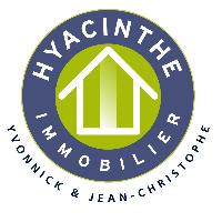 agence hyacinthe immobilier agence immobili re cholet. Black Bedroom Furniture Sets. Home Design Ideas
