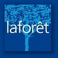 Laforet - Jarny - Agence immobilière