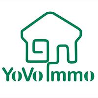 Yovo Immo - Anbieter