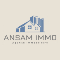 Ansam Immo SARL - Anbieter