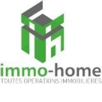 Immo-Home Sàrl - real estate agency