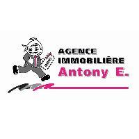 Immobilière Antony E. Sàrl - Anbieter