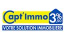 Capt'Immo  - Agence immobilière