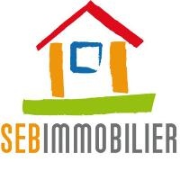 SEB IMMOBILIER - Agence immobilière
