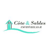 Côte & Sables Immobilier - Agence immobilière